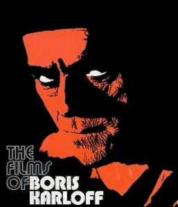 The Films of Boris Karloff 2
