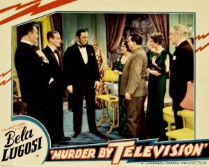 Murder TV 1