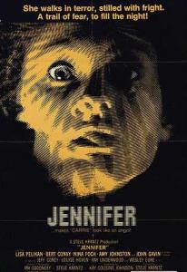 Jennifer 1978