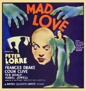 mad-love-1935